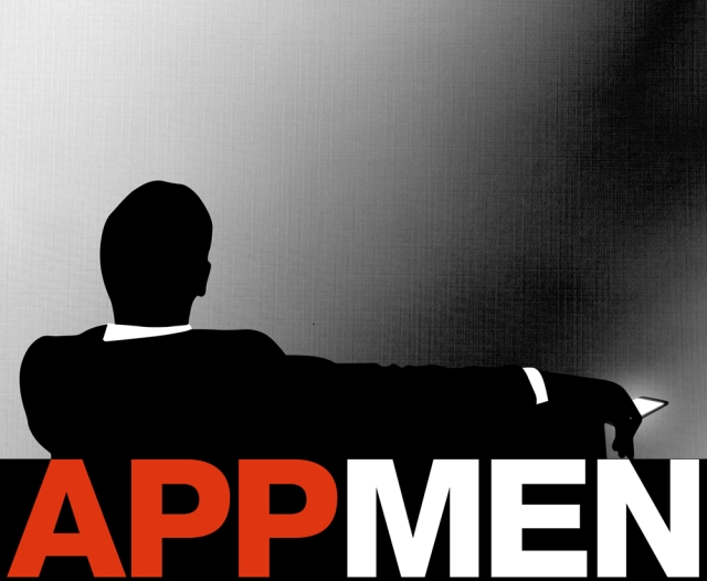 App Men